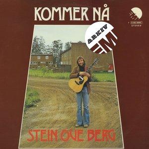 Image for 'Kommer nå'