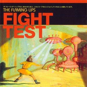 """""""Fight Test""""的图片"""