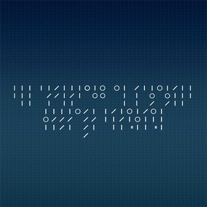 Image for 'Unknown Language'