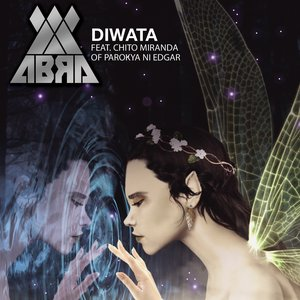 Image for 'Diwata (feat. Chito Miranda of Parokya Ni Edgar)'