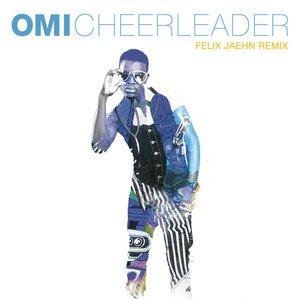 Image for 'Cheerleader (Felix Jaehn Remix Radio Edit)'