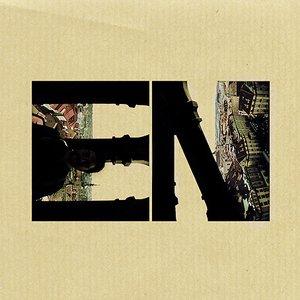 Image for 'En'