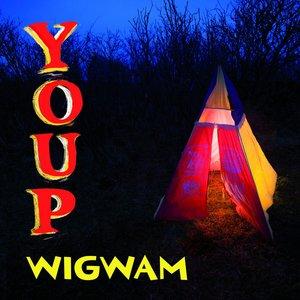 Image for 'Wigwam'