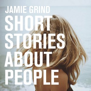 Image for 'Short Stories About People'