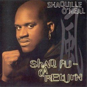 Image for 'Shaq Fu - Da Return'