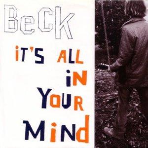 Immagine per 'It's All in Your Mind'