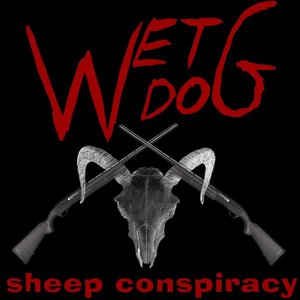 Image for 'Sheep Conspiracy'