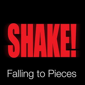 Image for 'Falling to Pieces - Single'
