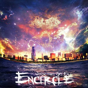 Image for 'Encircle'