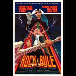 Image for 'Born To Raise Hell'