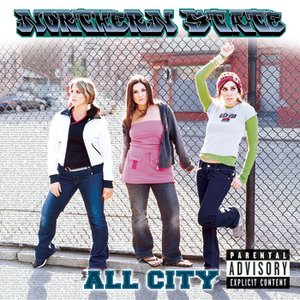 Image for 'All City (Explicit)'