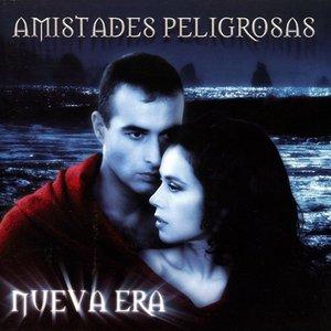 Image for 'Nueva Era'