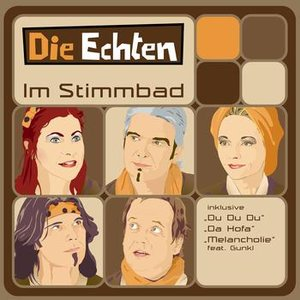 Image for 'Im Stimmbad'
