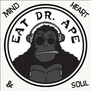 Image for 'Mind Reader'