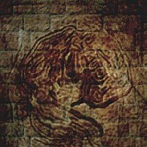 Image for 'Globoscuro'