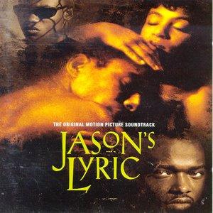 Image for 'Jason's Lyric'