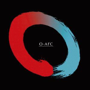 Image for 'O-Arc'