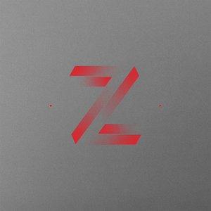 Image for 'Z (aka Bernard Szajner) presents Visions of Dune'