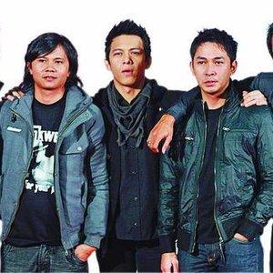 Image pour 'Ariel, Uki, Lukman, Reza, David'