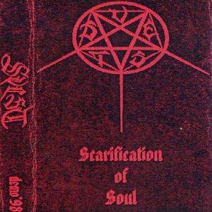 Imagem de 'Scarification of Soul'