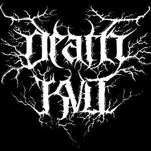 Bild für 'Death Kvlt'