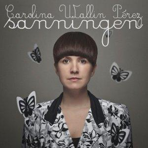 Image for 'Sanningen'