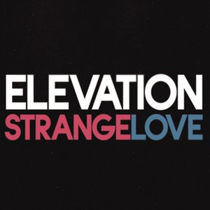 Image pour 'Strange Love'