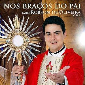 Image pour 'Nos Braços do Pai'