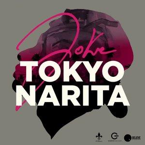 Image pour 'Tokyo Narita'