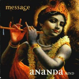 Image for 'Ananda Band'