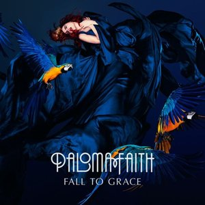 Image for 'Fall to Grace (Deluxe)'