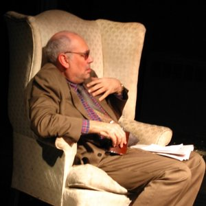 Bild för '2.5 featuring Charles Bernstein'