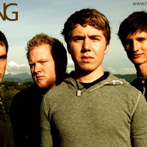 Image for 'Hasting'