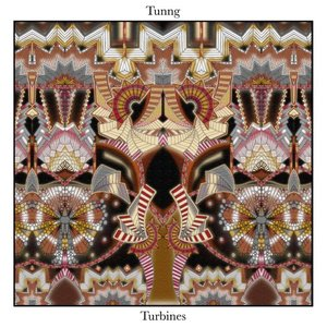 Image for 'Turbines'
