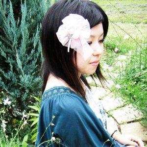 Image for '鈴葉ユミ'