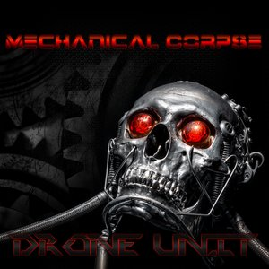 Image for 'Mechanical Corpse'
