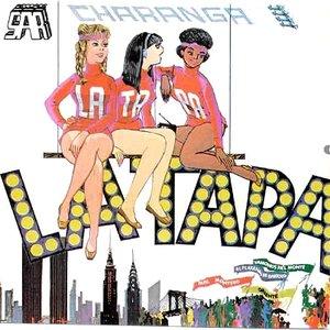 Imagen de 'Charanga la Tapa'