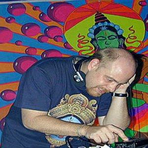 Image for 'Drum Druid'