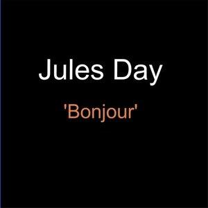 Image for 'Bonjour'