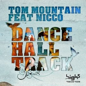 Image for 'Tom Mountain feat. Nicco'