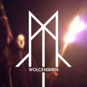 Image for 'Wolcensmen'