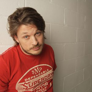Immagine per 'Richard Herring'