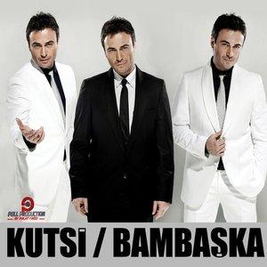 Immagine per 'Bambaşka'