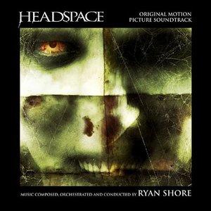 Imagem de 'Headspace'