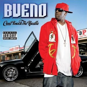 Image for 'Bueno Season'