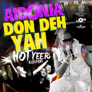 Image for 'Don Deh Ya'