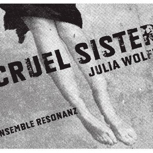 Image for 'Cruel Sister'