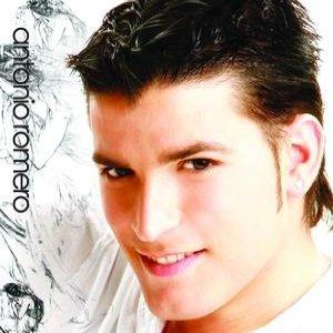 Image for 'Quien Te Obligaba'