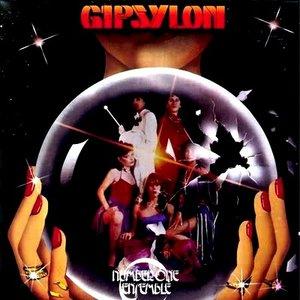 Image for 'Gipsylon'