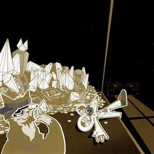 Imagem de 'Copy Cats'